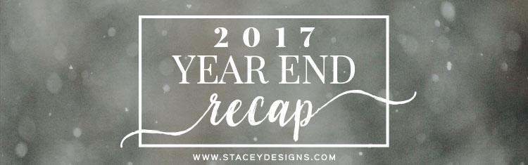 2017 Recap Featured Image