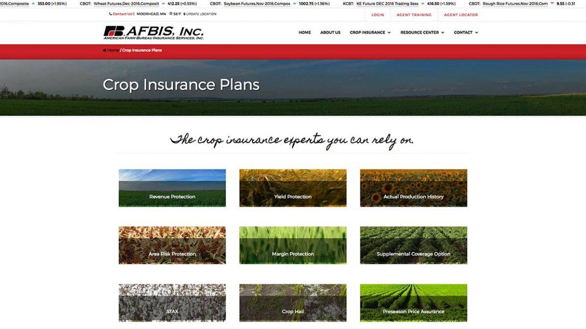afbis-crop-insurance