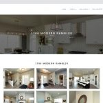 Thomsen-Homes-Gallery-Page