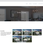 Thomsen-Homes-Home-Plans-Page