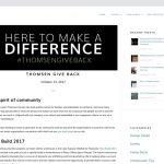 Thomsen-Homes-Single-Blog