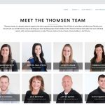 Thomsen-Homes-Team-Page