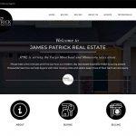jpre-home-page