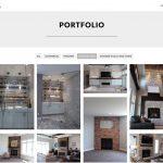 otx-portfolio-1