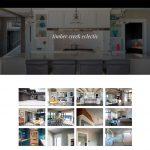 raidiant-homes-single-gallery
