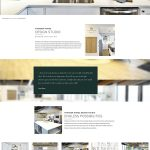 thomsenhomes-studio-refresh