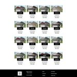 brookstone-property-availablehomes