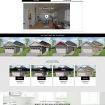 brookstone-property-homeplans