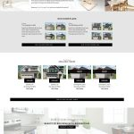 brookstone-property-our-homes
