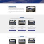 comfortmade-mattresses-page