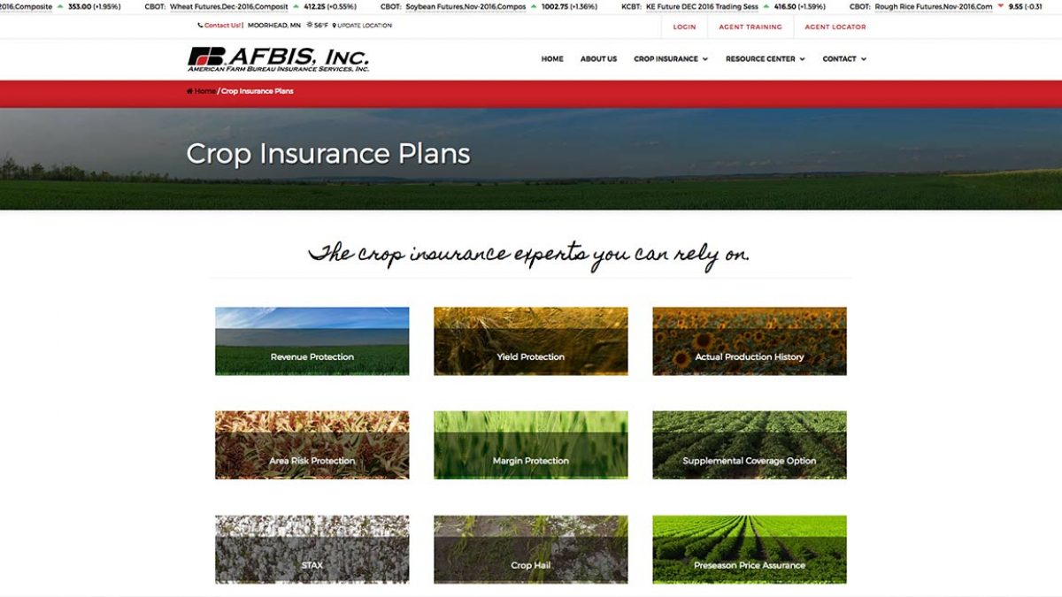 afbis-crop-insurance