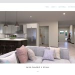 Thomsen-Homes-Single-Home-Plan-Page