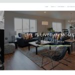 Thomsen-Homes-Website-Design-Fargo-ND