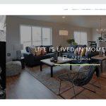 Thomsen-Homes-Website-Design-Fargo-ND