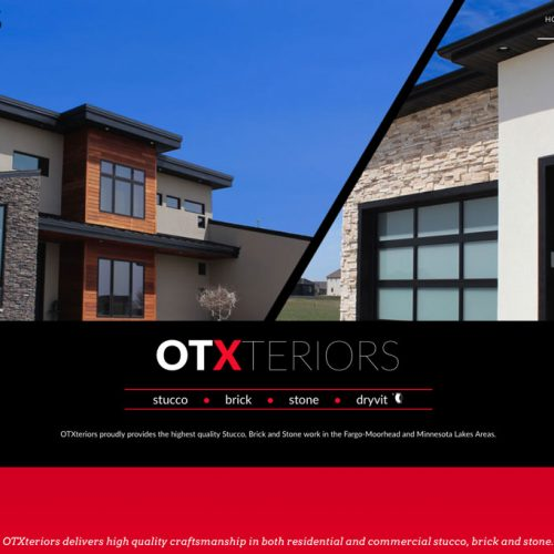 OTXteriors Featured Image
