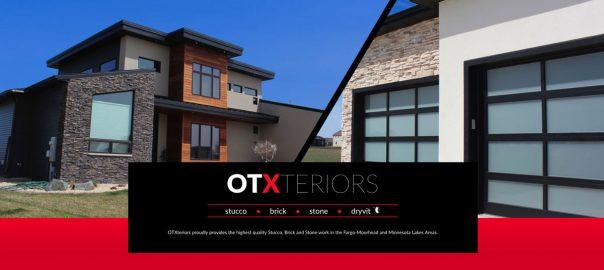 OTXteriors Featured Image