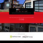 otx-home-full